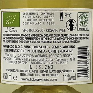 White Label Insolia...