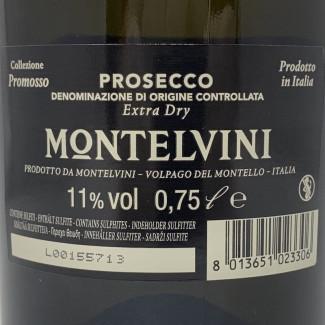 Costarosa Rosè di Syrah...